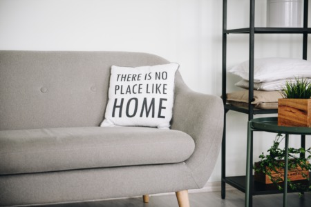 Should I Stop Renting and Buy?: The Millennial Conundrum