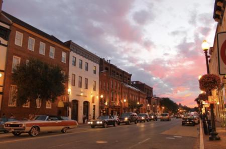 June 2019 Washington DC Real Estate Market Update