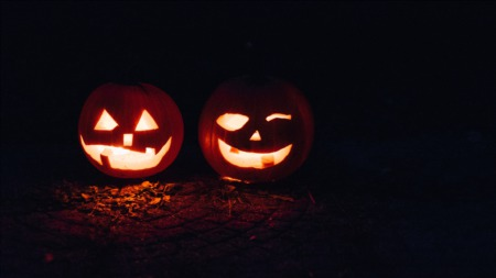 Tips for a Successful Halloween