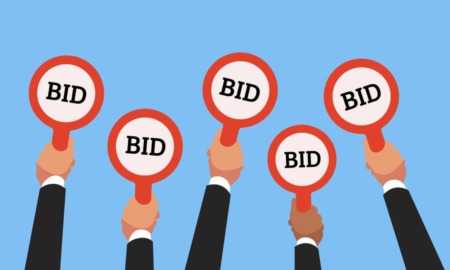 Ready to Finally Win the Bidding War? Here Are 9 Strategies To Make Your Offer Shine
