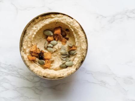 Mastiha | Bakery & 'Bakaliko'