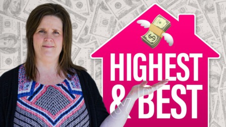 7 Tips for Handling Multiple Offers on a House (and Get Top Dollar!)