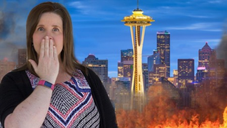 9 Massive Problems with the Western Washington Property Market (& 3 Tips to Navigate Them)
