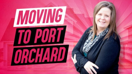 My Top 7 Tips On Moving To Port Orchard Washington (Is It Worth It?)