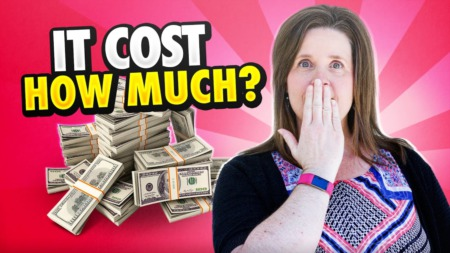 What Does It Cost To Sell A House?