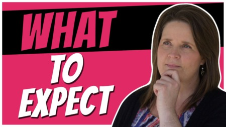 What To Expect During A Home Inspection | Buyer and Seller Tips