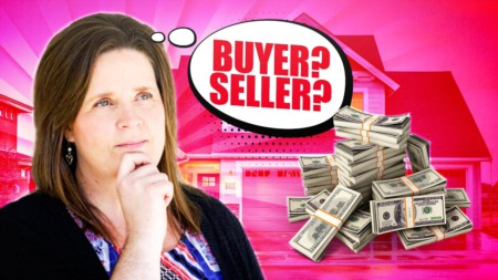 Who Pays The Real Estate Commission? Realtor/Real Estate Agent Fees