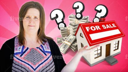 Earnest Money ( Good Faith Deposit) Explained & How It Works In Real Estate