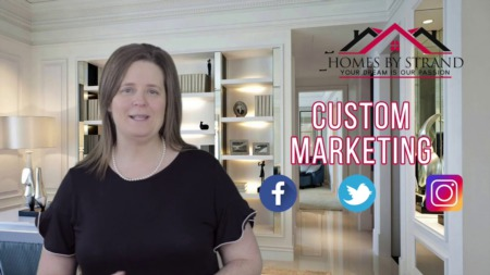 The Services I Provide As A Real Estate Consultant!