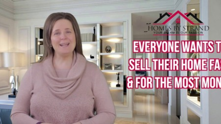 The 6 Essential Tips to Selling Your Home Fast and For the Most Profit!