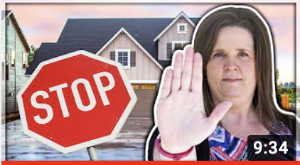 How to Get Your Offer Accepted: FHA Loan & VA Loan Buyers