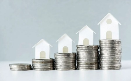 Changes to the Mortgage Stress Test
