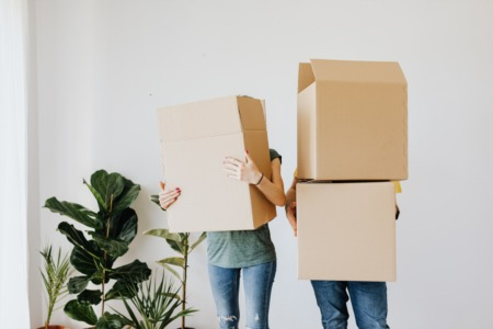 Selling Your House? 3 Strange Questions That Potential Buyers Might Ask and How to Answer Them