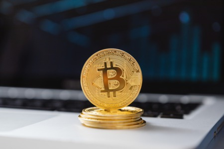 Using Bitcoin to Buy Condos and Luxury Homes in Los Angeles