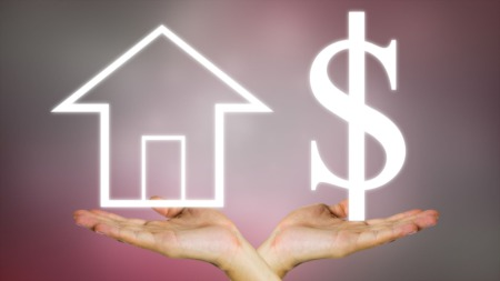 How do Realtors® Get Paid? What Every Buyer and Seller Should Know