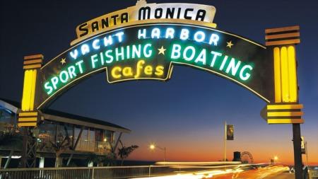 Living in Santa Monica - Here's What it's Like  [Insider's Guide]