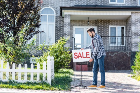 Understanding Capital Gains Tax When Selling Your Home