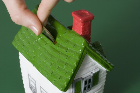 Top Ways to Make a Down Payment
