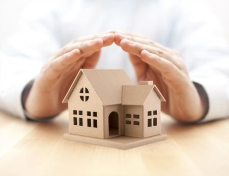 5 Top Safety Hazards Homeowners Should Address