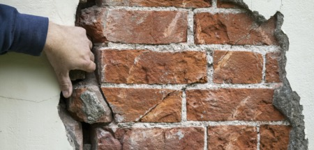 7 Fixes to Avoid Major Foundation Issues