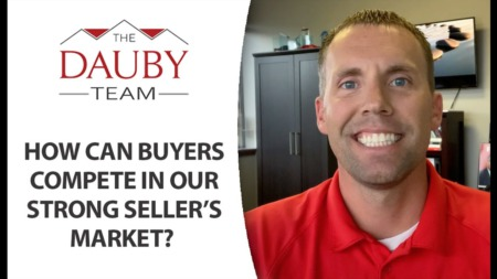 3 Ways Buyers Can Set Themselves Apart From the Competition