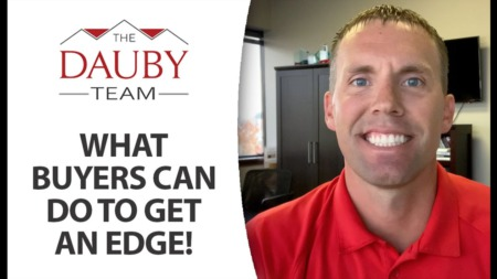 How Can Homebuyers Overcome Low Inventory?