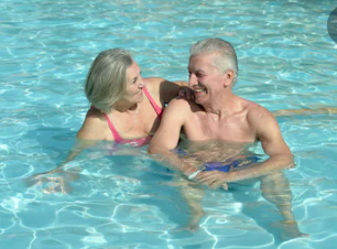 8 Reasons to Retire in Cape Coral