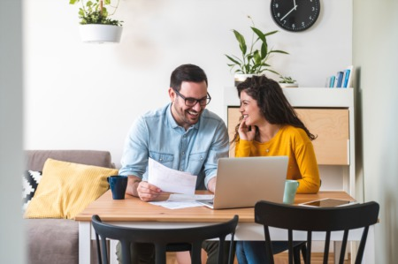 How to sell your home SUCCESSFULLY