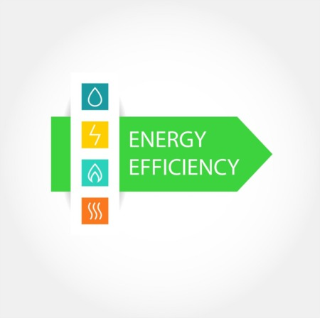 10 Ways To Make Your Home Energy-efficient