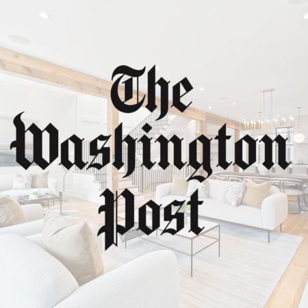 MuSoLit Residences Featured in the Washington Post