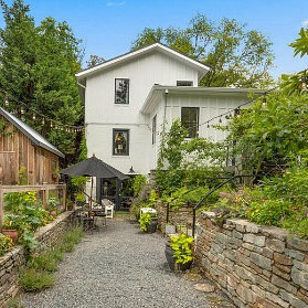 Best New Listing - Featured In Urban Turf
