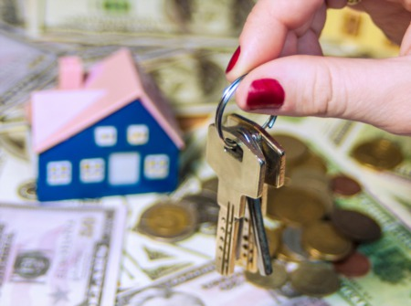 The Benefits Of Investing In Real Estate
