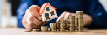 10 Factors That Affect A House's Resale Value