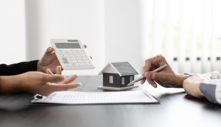 5 Benefits Of Hiring An Agent To Sell Your Property