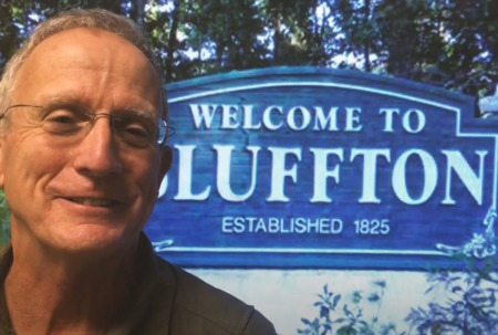 Bluffton Sales October 4, 2021