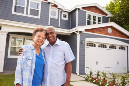Which Home Financing Option is Better? FHA or Conventional Loan
