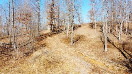 Lot 11 Bear Claw Estates Phase 2, Frankford WV