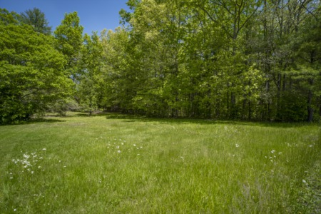 Lot 46 And 47 Montvue Drive, Lewisburg WV