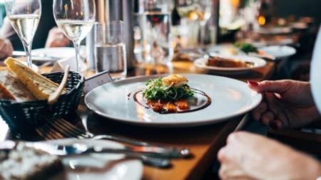 Summerlin Restaurants: List of the Best Restaurants in Summerlin, NV