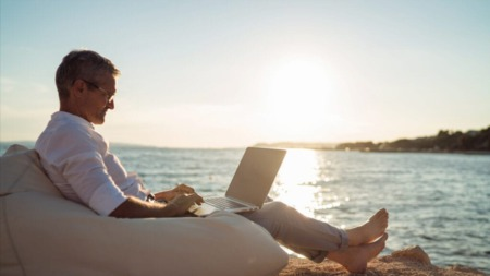 Things to Do in Retirement: 7 Fun Retirement Hobbies