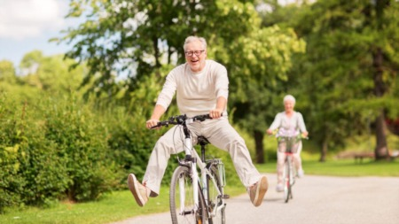 Retirement Quotes: 77 of the Best Inspirational, Sentimental and Funny Retirement Quotes