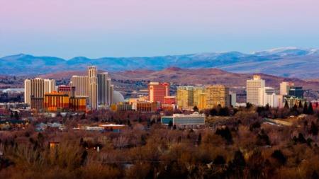 Best Places to Retire in Nevada: 6 Great Cities for Retirees