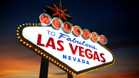10 Myths About Moving from California to Las Vegas You Need to Know