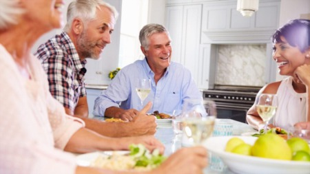 Retirement Communities: The Definitive Guide to 55+ Communities