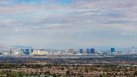 7 Questions to Ask Before Relocating to Las Vegas for Retirement