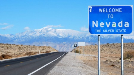 25 Things to Know Before Moving to Nevada