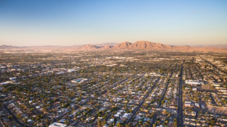 How Much Does It Cost to Sell a House in Las Vegas, Nevada?