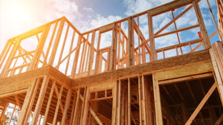 The Complete Guide to Building a New House in Las Vegas