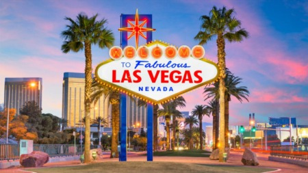 What to Know Before Moving from Hawaii to Las Vegas
