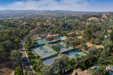 Building Permits In Laguna Hills
